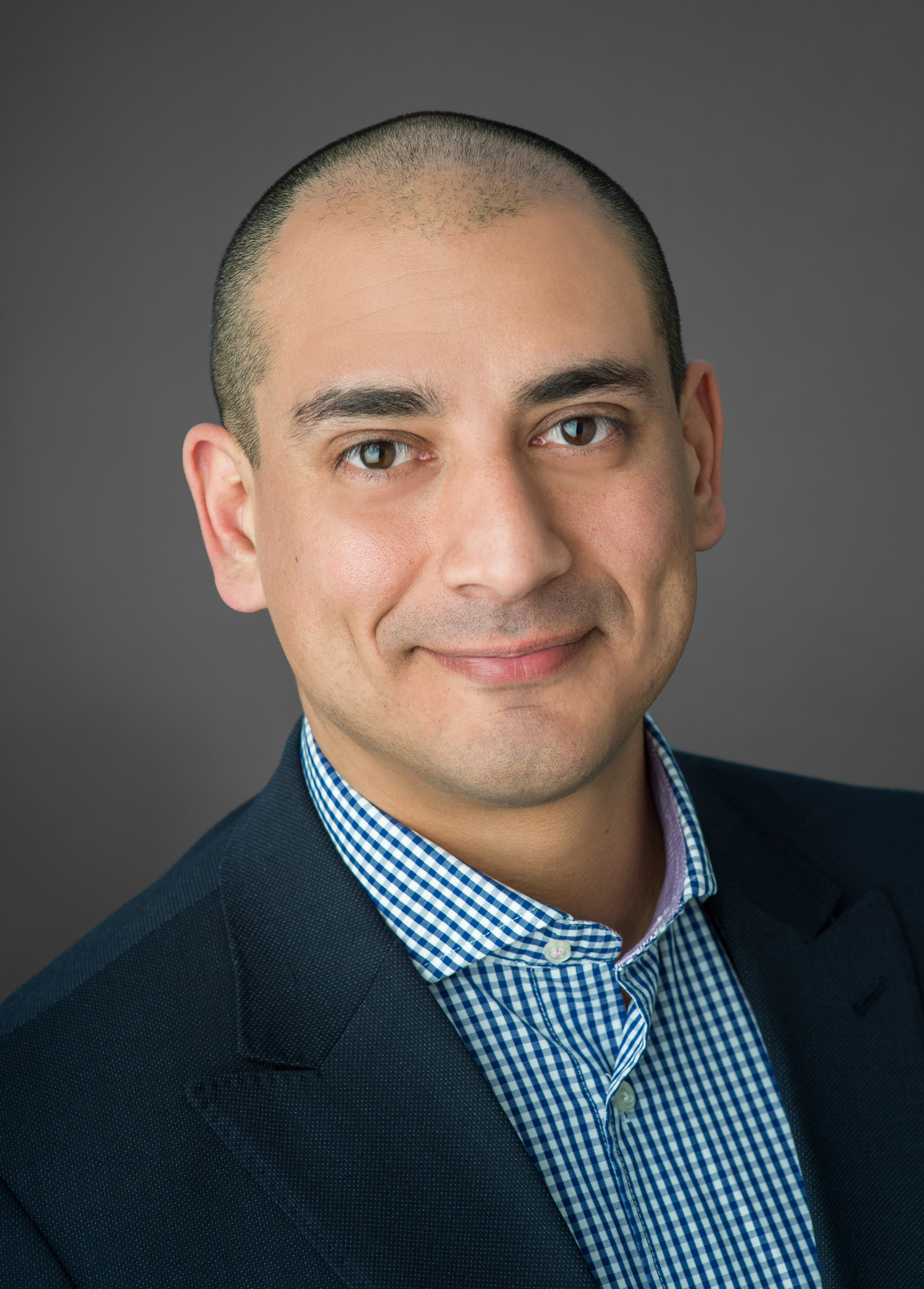 CBRE Appoints Abe Gamboa as Project Management Midwest Division Leader