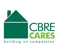 chicago-cbrecareslogo