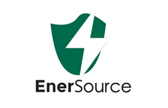 Energy Procurement Solutions