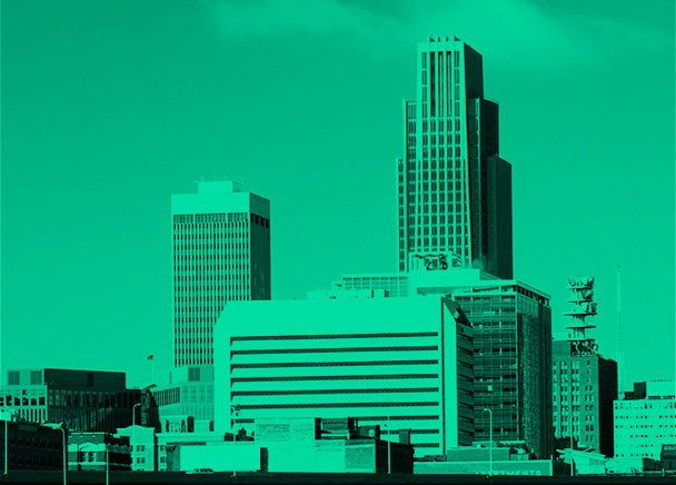 CBRE Group, Inc. Acquires Omaha Affiliate